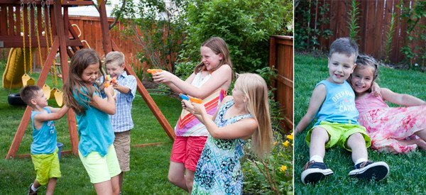 water-guns-kids
