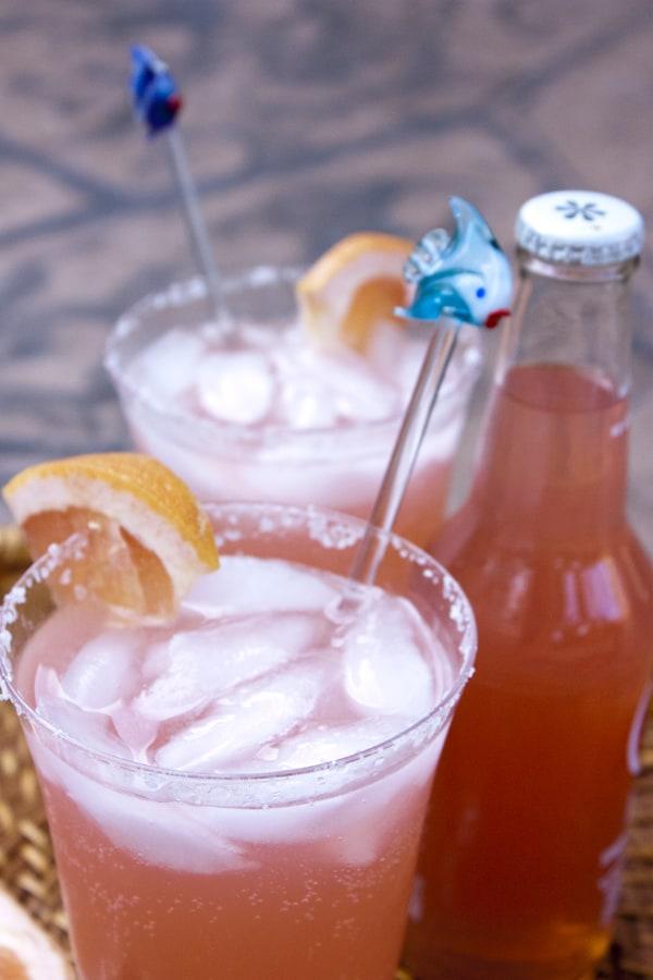La_Paloma-grapefruit-tequila
