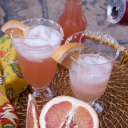 La_Paloma_cocktail