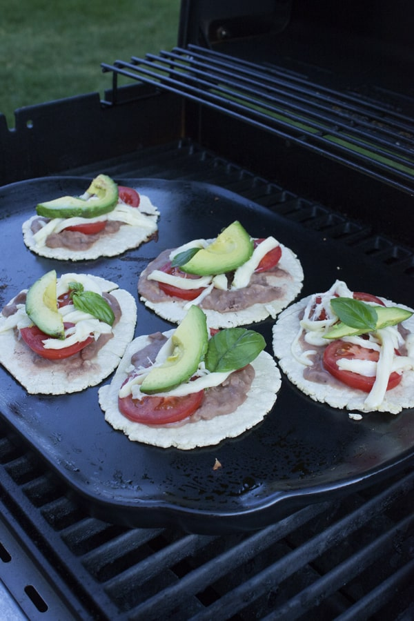 princess_House_Terraflame-grill-huaraches