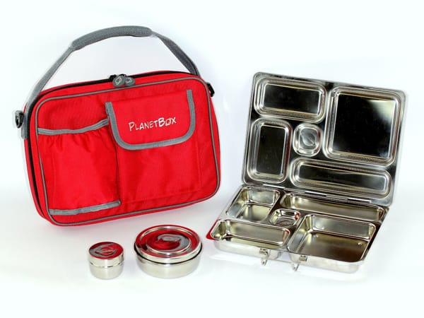 PlanetBox_Rover_Lunchbox