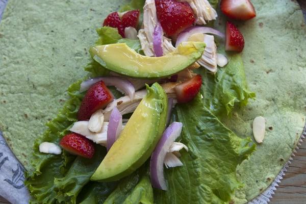 chicken_salad_wrap-dressing