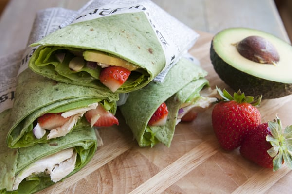 chicken_salad_wrap-lunch