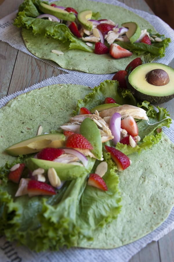 chicken_salad_wrap