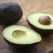 how_to_cut_avocado