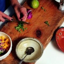 mango-avocado-salsa
