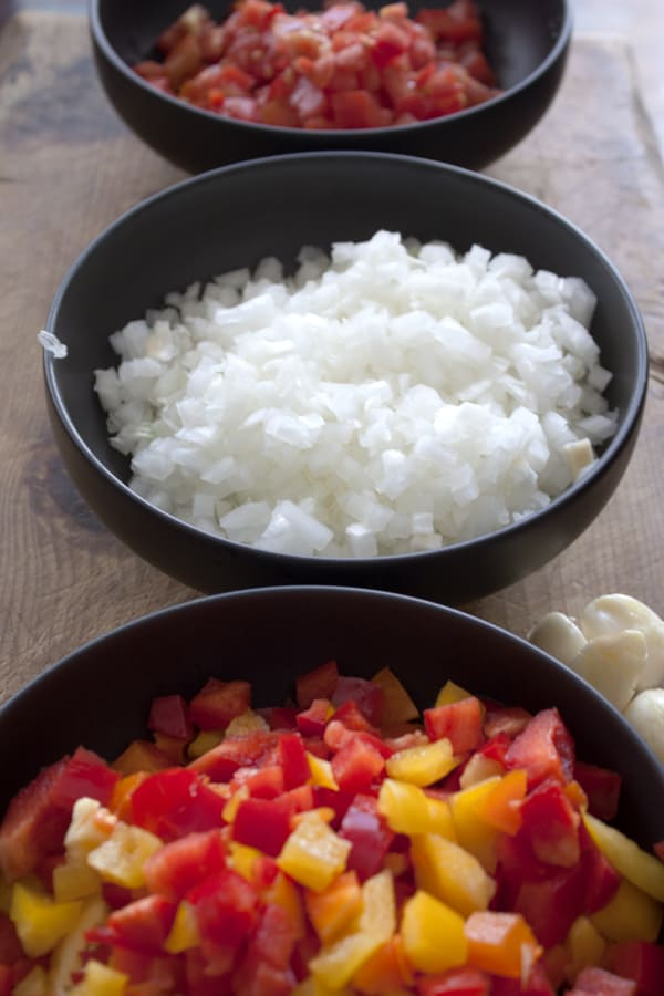 peppers-onion-tomatoes