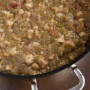 pork_green_chile-colorado-style