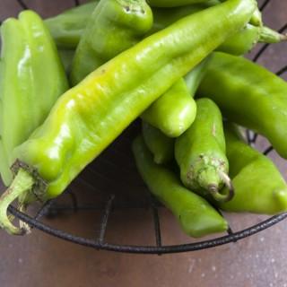 Hatch_green_chile-roast