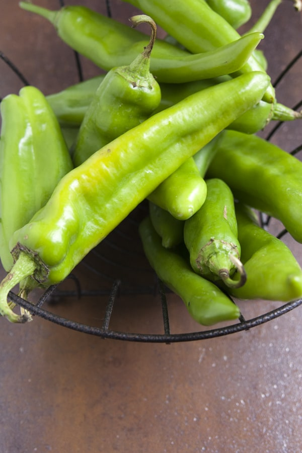 Hatch_green_chile-roast
