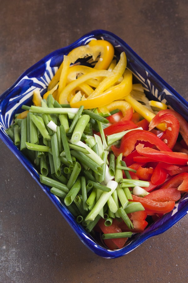 bell_peppers-green_onions-fajitas