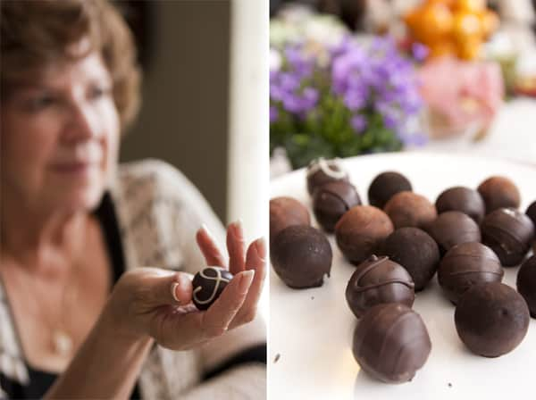 godiva-truffles-2
