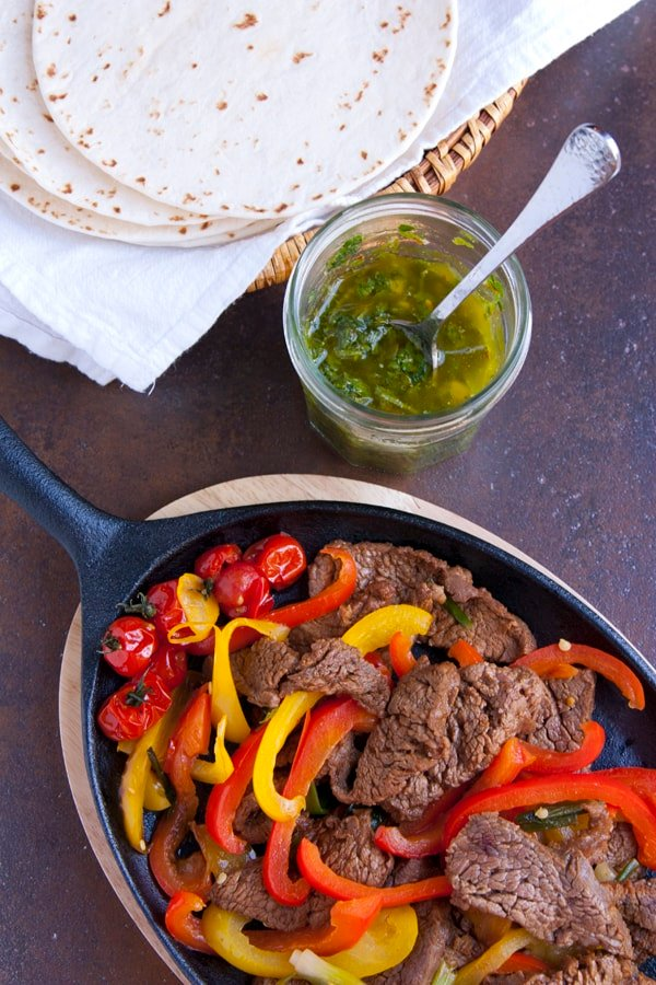 steak_fajitas-flour_tortillas