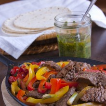 steak_fajitas