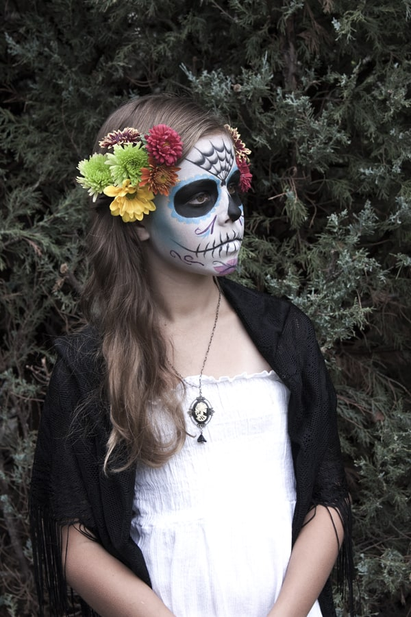day_of_the_dead-dia_de_los_muertos-catrina