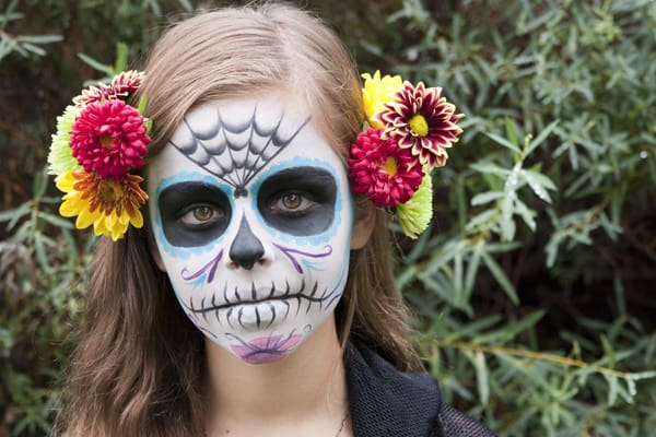 day_of_the_dead_makeup-Mexican-catrina