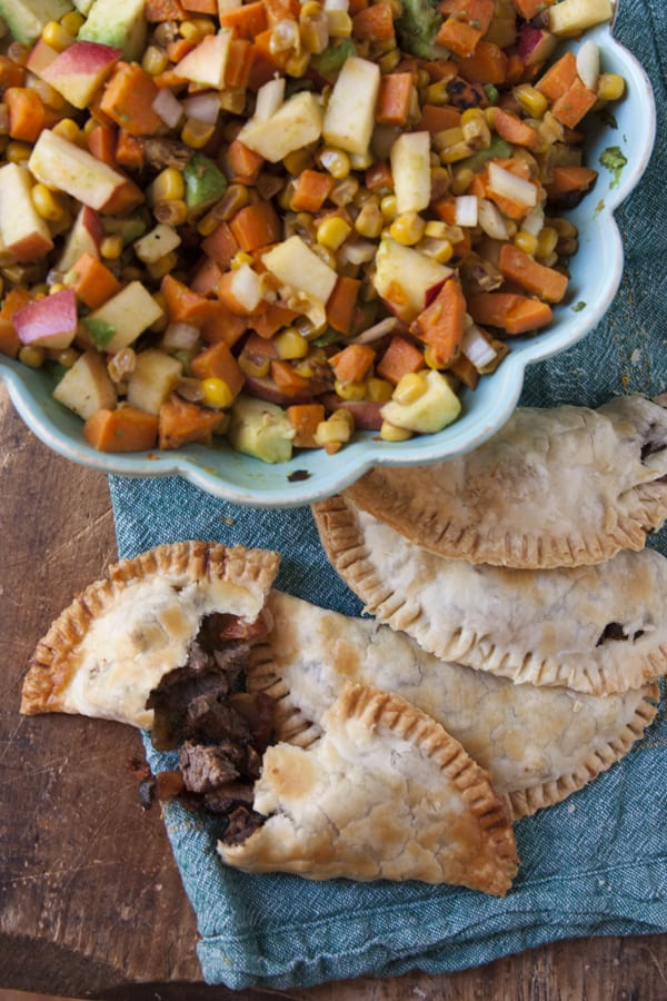empanadas-hand_pies-fall_salad