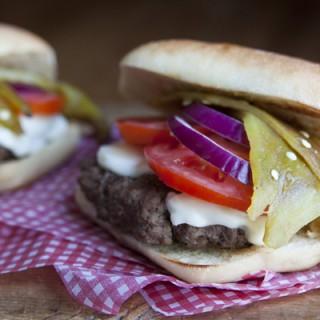 green_chile_cheeseburger