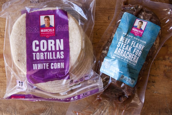 marcela_valladolid-arrachera-tortillas