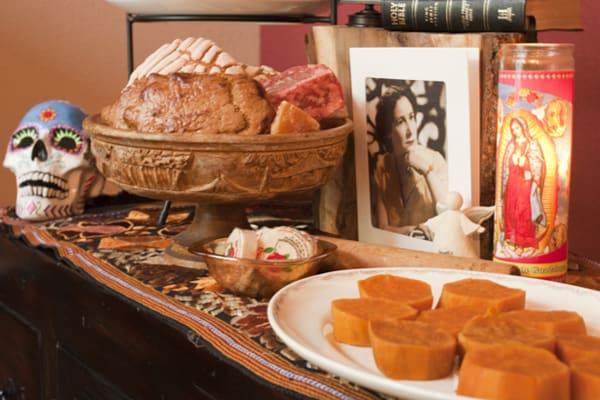 sweet_potatoes-camotes-altar