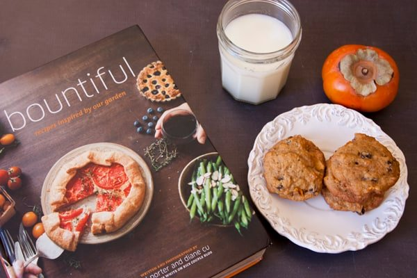 bountiful_cookbook-persimmon_cookies