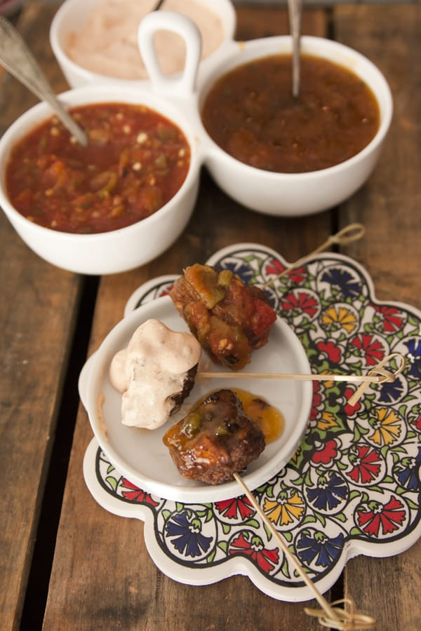 mexican_meatballs-dipping