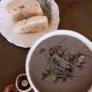 wild_mushroom_soup