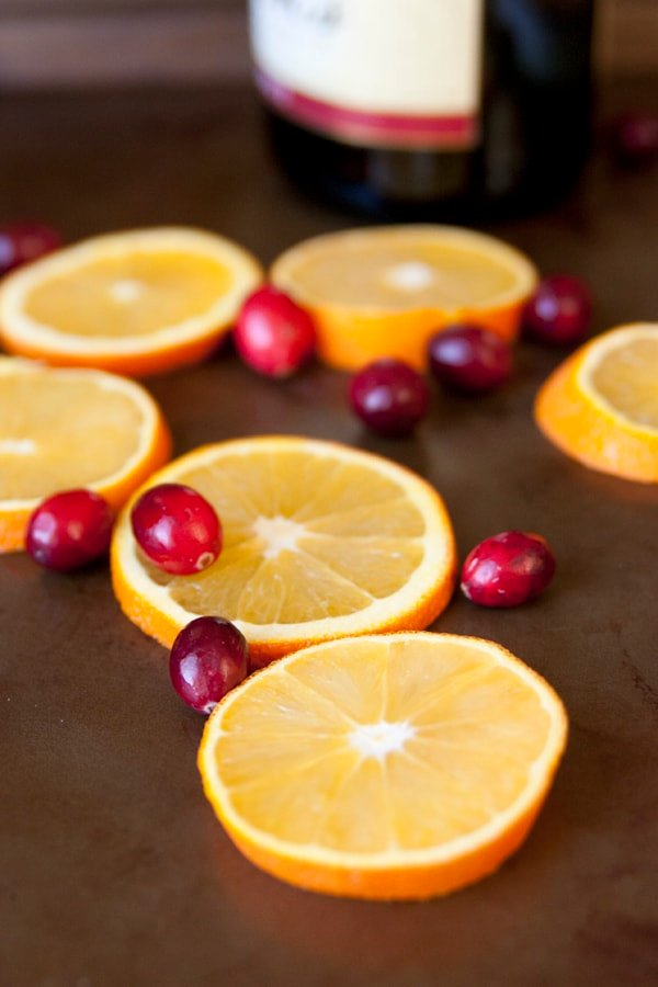 cranberries-orange_slices