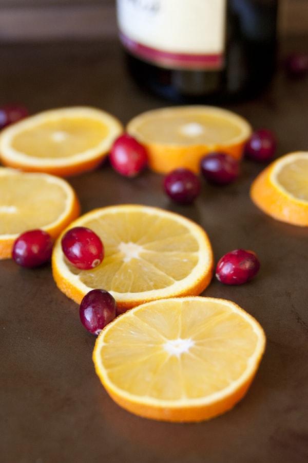 cranberries-orange_slices