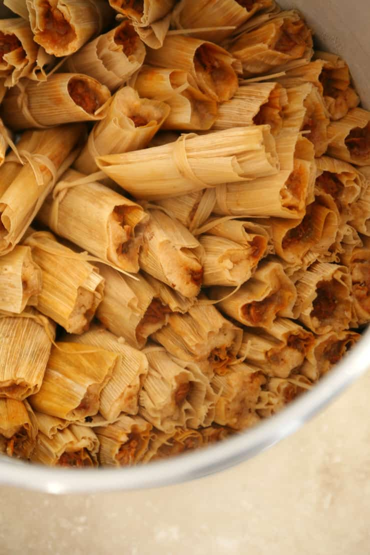 steamed-red-chile-pork-tamales