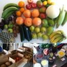 melissas produce