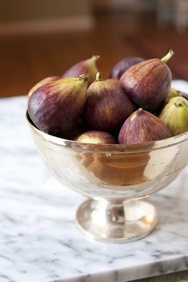 figs-higos