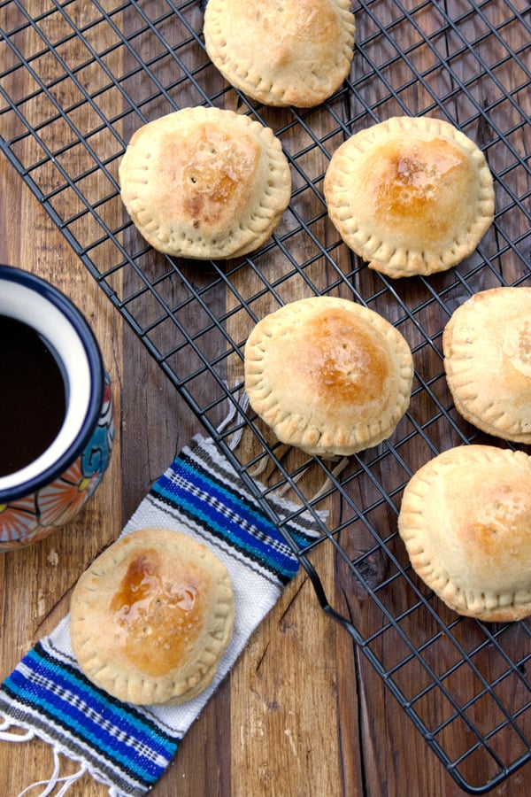 Guava-Quince-Hand-Pies