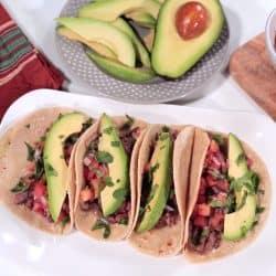 Brisket Tacos 2 01