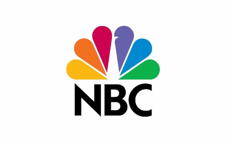 MUY BUENO COOKBOOK_NBC