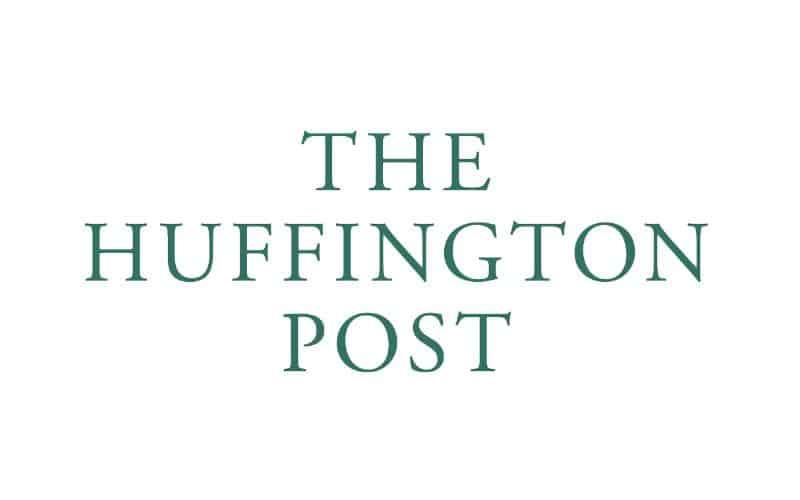 MUY BUENO COOKBOOK_THE HUFFINGTON POST