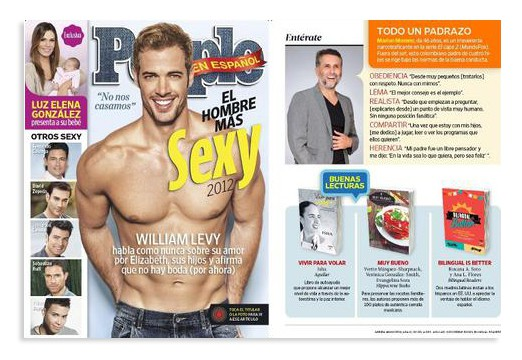 people en espanol william levy