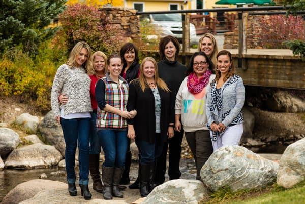 breck-blog-retreat-bloggers