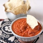 chile-de-arbol-salsa
