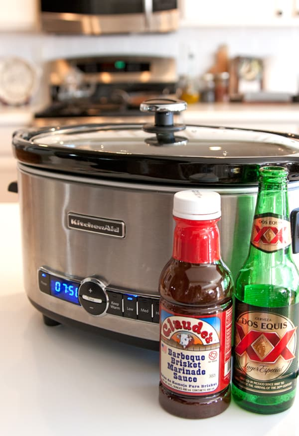 slow-cooker-brisket-claudes-brisket-marinade