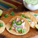 easy-fish-tacos-for-lent