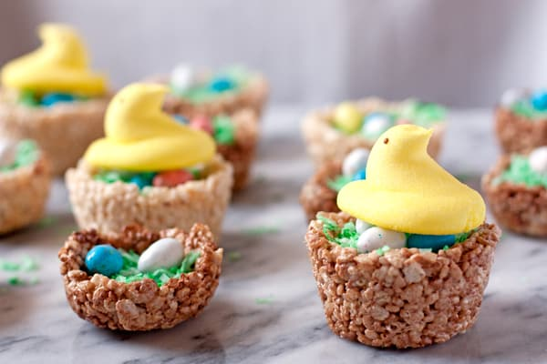 DIY-easter-nests-and-peeps