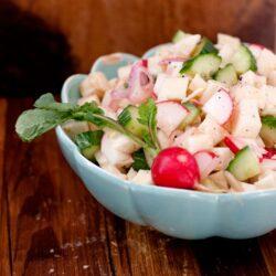 Jicama,-Radish,-and-Cucumber-Salad