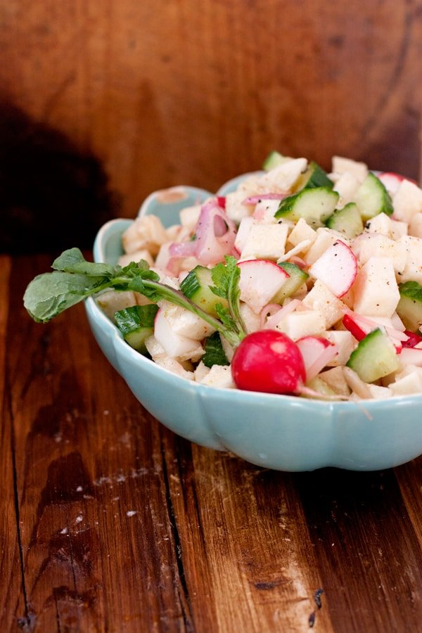 Jicama,-Radish,-and-Cucumber-Salad
