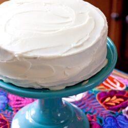 best-carrot-cake