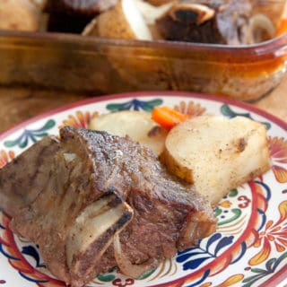 Lawrys-Beef-Short-Ribs