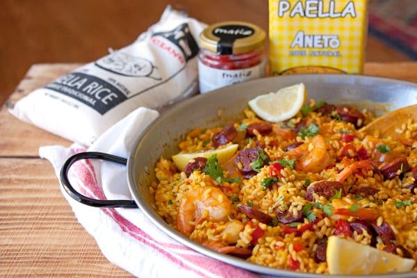 cullinary-collective-paella