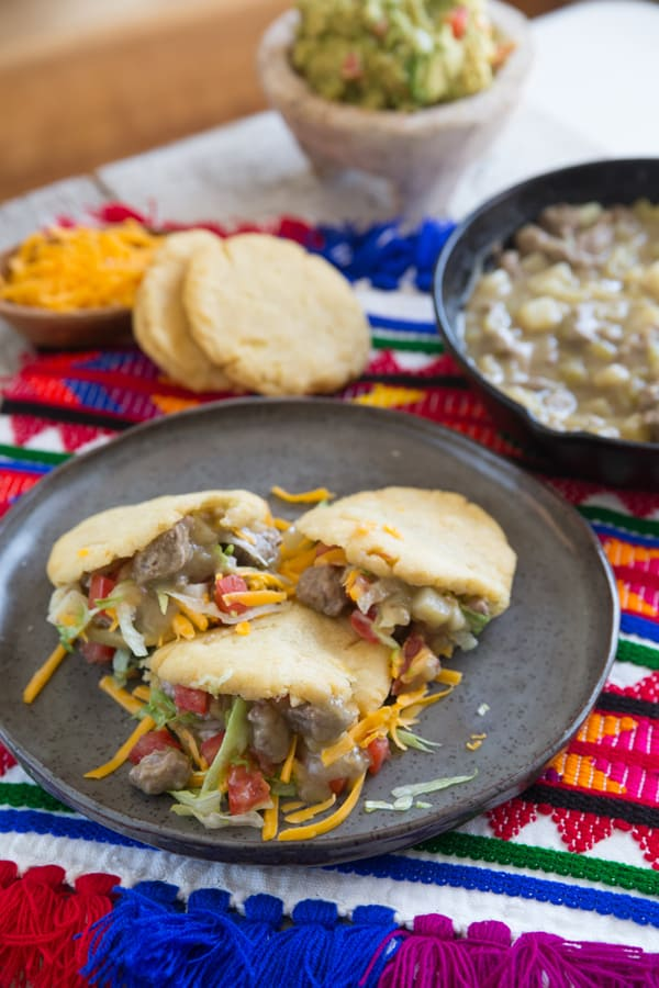 how-to-make-gorditas