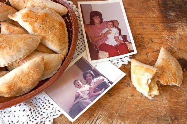 mothers-day-empanadas