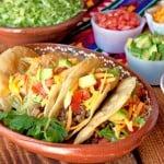 Tacos-de-Picadillo